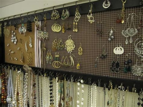 17 Best Images About Jewerly Organizer On Pinterest Amazon Jewelry Policy Kundan Jewellers Hyderabad Jewellery Kangan Wall Organizer Diamond Atlanta Raleigh Nc Meenakari Company Mcminnville Tn