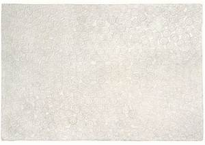 grand tapis beige 8 idees de decoration interieure With grand tapis beige