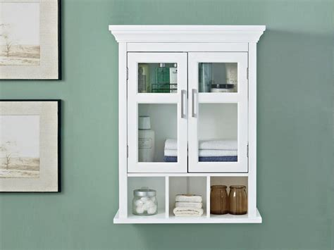 medicine cabinet with bathroom furniture cabinets shelves more the home