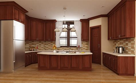 house plans with kitchen in front kitchen at front of house plans house furniture