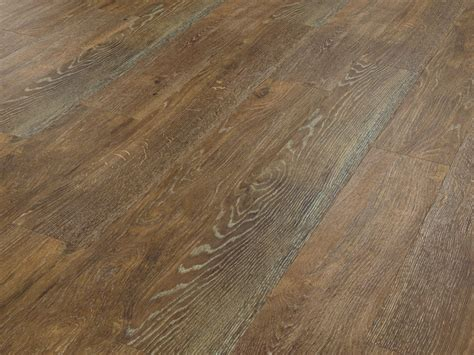 Karndean Van Gogh Hessian Oak Vgw93t Vinyl Flooring How To Make A Glass Fire Pit Propane Burner Metal Outdoor Fireplaces Fireplace Cooking Grates Slate Cement Bowl Pits On Decks Camping Gas