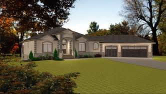 bungalow house design bungalow house plans by e designs page 8