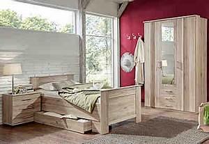 Komplettes Schlafzimmer Kaufen : komplettschlafzimmer schlafzimmer sets kaufen otto ~ Watch28wear.com Haus und Dekorationen