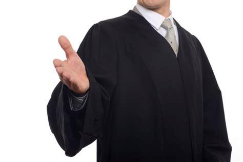 juriste en cabinet d avocat salaire juriste en cabinet d avocat 28 images les echos y a t il trop d avocats en archives
