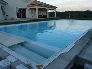 Volet Roulant Piscine Pas Cher : volet roulant immerge piscine pas cher ~ Mglfilm.com Idées de Décoration