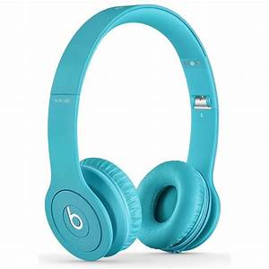 Buy Beats Dr Dre Solo HD Headphone in Jersey Channel ...