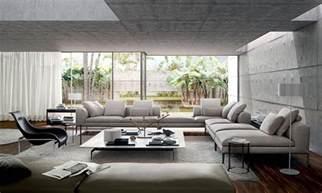 italienische designer sofas spacio furniture accessories