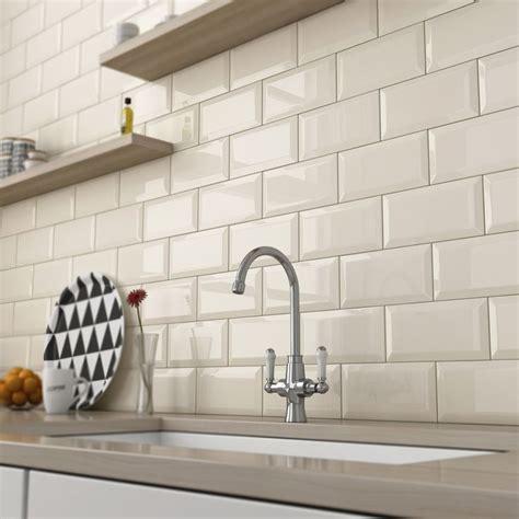 kitchen tiles design images m 225 s de 25 ideas incre 237 bles sobre cocinas con azulejo en 6293