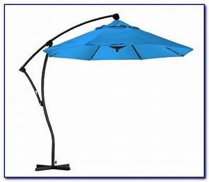 Black Pagoda Patio Umbrella - Patios : Home Design Ideas # ...