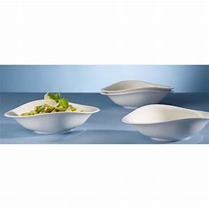 Pastateller Villeroy Boch : villeroy boch pasta set 4tlg dune kaufen otto ~ Orissabook.com Haus und Dekorationen