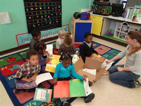 2012 13 preschool special education materials berkeley 656 | DSC00707