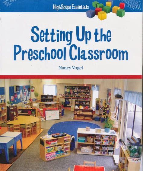 for your preschool classroom setup 480 | aad22599dc6baab7083a130e475e4558