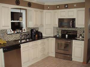 arlington white kitchen cabinets home design modern With kitchen cabinets lowes with dress lily wall art
