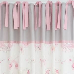 Vorhänge Babyzimmer Mädchen : ber ideen zu vorhang kinderzimmer auf pinterest kinderzimmer vorh nge und graue vorh nge ~ Sanjose-hotels-ca.com Haus und Dekorationen