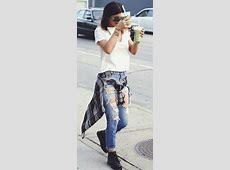 Steal Her Style Kylie Jenner