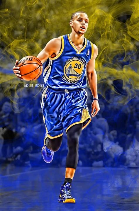 Stephen Curry Background Stephen Curry Iphone Wallpapers 2019 Live Wallpaper Hd