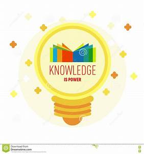 Book Of Knowledge Royalty