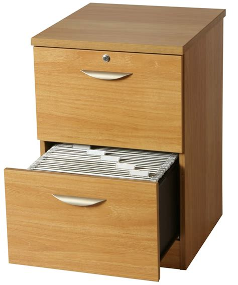 drawer kits for kitchen cabinets 2 drawer filing cabinet office storage furniture 8826