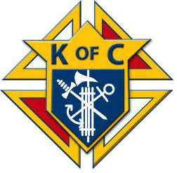 Image result for images of knights of columbus