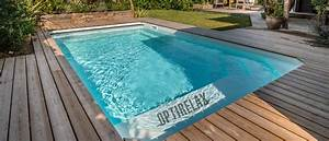Pool Aus Polen Angebot Pools F R Garten Swimmingpools