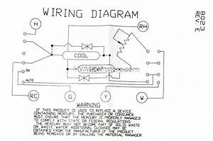 Dometic Rv Thermostat Wiring Diagram  Dometic  Free Engine Image For User Manual Download