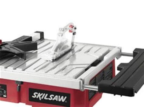 skil tile saw 3550 tile saw model 3550
