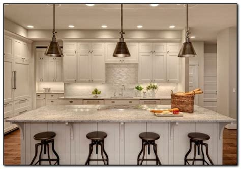 kitchen island spacing single pendant lighting kitchen island home and