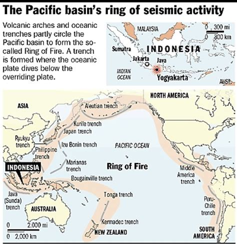 34 best images about earthquake tsunami geography on