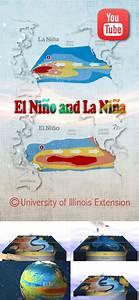 The 25  Best El Nino Ideas On Pinterest