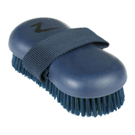 sponge brush horze sponge brush horze
