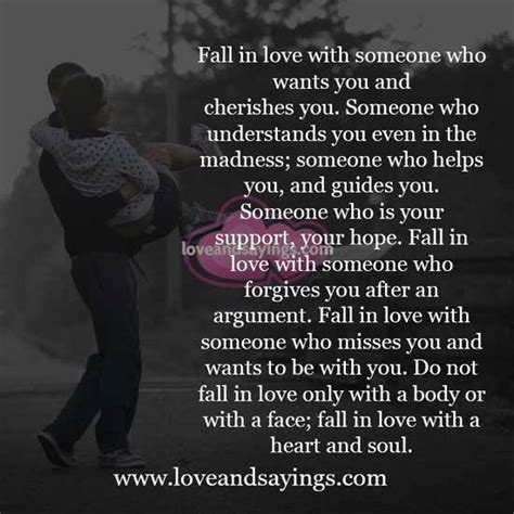 Love Quotes For Her After Argument