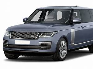 2019 Land Rover Range Rover 2 0l I4 Turbocharged Hse Phev