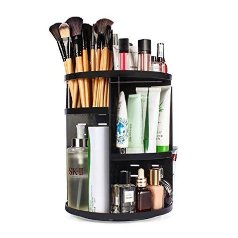 cosmetic organizer countertop compare price to makeup countertop organizer tragerlaw biz