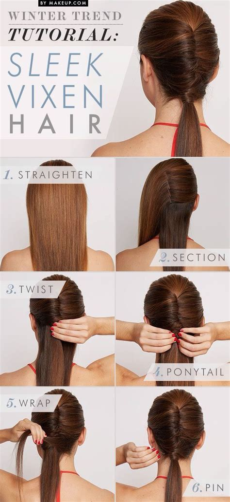 Short Hairstyles For Fall 2014