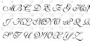 wedding script wedding script bail font wedding script bail ttf otf zip file