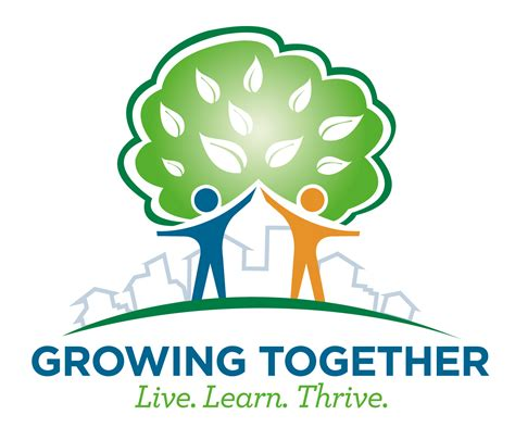 Tulsa / Growing Together - Purpose Built ...