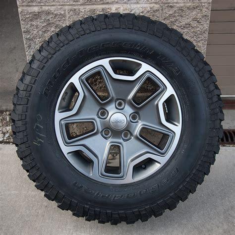 rubicon wheels tires chicago jkownerscom