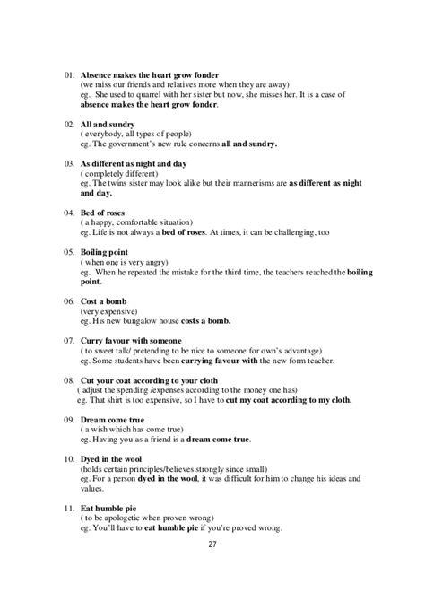 formal letter format  level amsauh
