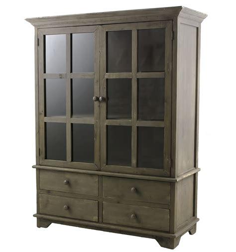 meuble vaisselier cuisine meuble armoire cuisine meuble de cuisine armoire blanche
