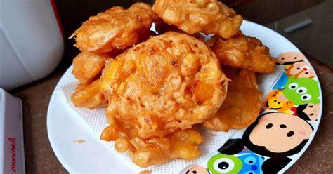 Homepage » resep masakan » cemilan » resep pisang goreng thailand gurih dan enak. 32 resep nangka goreng tepung enak dan sederhana - Cookpad