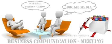 Business Communication  Definition, Examples, Importance. Freight On Board Shipping Point. Nurse Practitioner Degree Online. Cash Flow Projection Example. Baby Powder And Diaper Rash Average In Sql. Clear Braces Cost For Adults. College In Charleston Sc Mn Health Care Plans. Treatment Options For Asthma. Plan F Medicare Supplement Rates