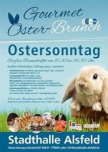 Ostersonntag Berechnen : gourmet oster brunch am ~ Themetempest.com Abrechnung