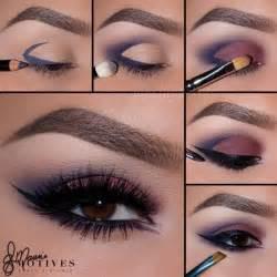 cat eye makeup tutorial smokey cat eye makeup tutorial pictures photos and
