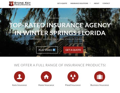 Insurance Websites That Generate Leads. How To Change Mortgage Companies. Licensed Massage Therapist Texas. How To Trade In Stock Market. Appliance Repair Boise Id What Are Logistics. Middle Early College High School. Marketing Services New Jersey. Quotes About Health Insurance. History Of Computer Animation