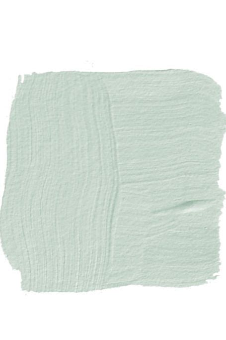 green paint colors shades  green paint