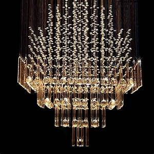 Images about lighting ceiling on
