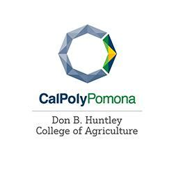 don huntley college agriculture news