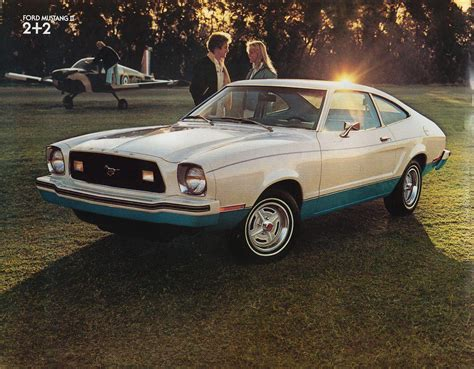 1978 Mustang Ii by Directory Index Ford Mustang 1978 Ford Mustang 1978 Ford