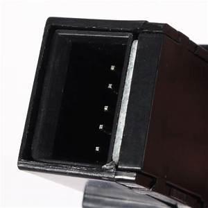 12v 5 Pin Led Indicator Lamp Fog Light Switch On  Off