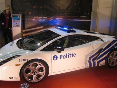 voiture de police skyblog de shumit van reeth